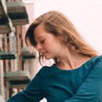 Tatjana-vom-Blog-tanztheorem-testi