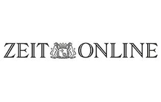 writing-logo-zeitii