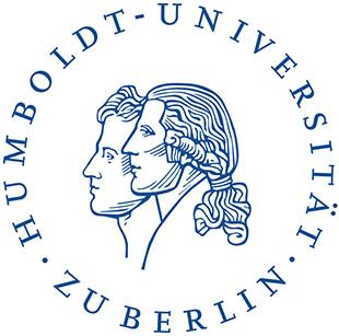 workshops-logo-hu