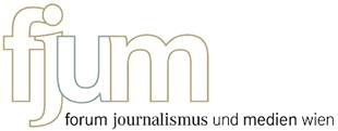 workshops-logo-fjum