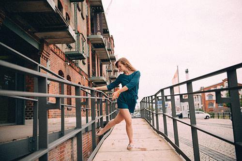Tatjana-vom-Blog-tanztheorem