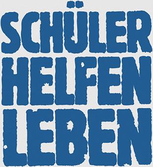workshops-logo-shl