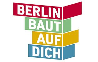 writing-logo-bbadii