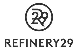 writing-logo-refineryii